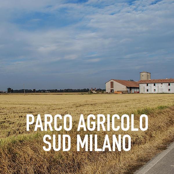 parco-agricolo-sud-milano